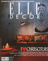 2006 Elle DECOR