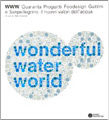 2006 Wanderful Water World